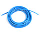 Replacement PVC Cords-5mm