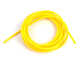 Replacement PVC Cords-4mm