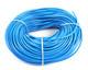 5mm Licorice/PVC Rope Spool - 50mtr