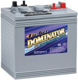 Deka Dominator  8GGC2