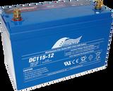 Fullriver DC115-12