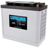 Lifeline GPL-30HT