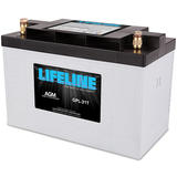 Lifeline GPL-31T