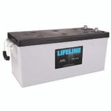 Lifeline GPL-4DA