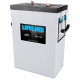 Lifeline GPL-L16T-6 V