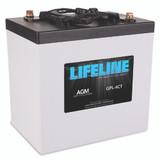 Lifeline GPL-4CT-2 V