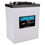 Lifeline GPL-6CT-2 V