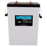 Lifeline GPL-L16T-2 V