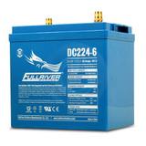 Fullriver DC224-6