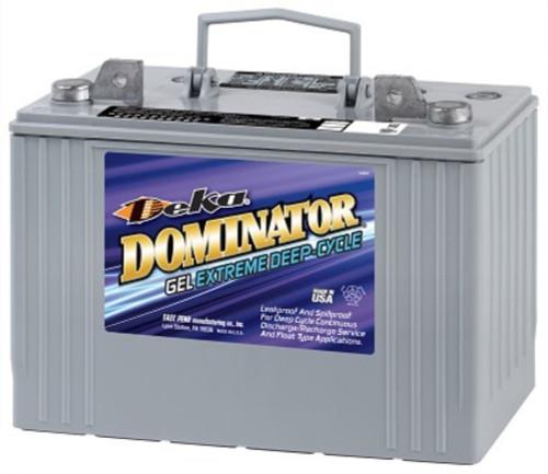 Deka Dominator  8G30H