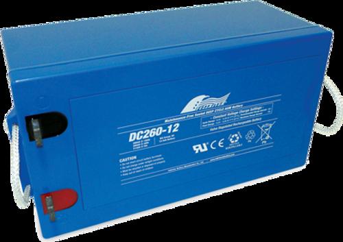 Fullriver DC260-12