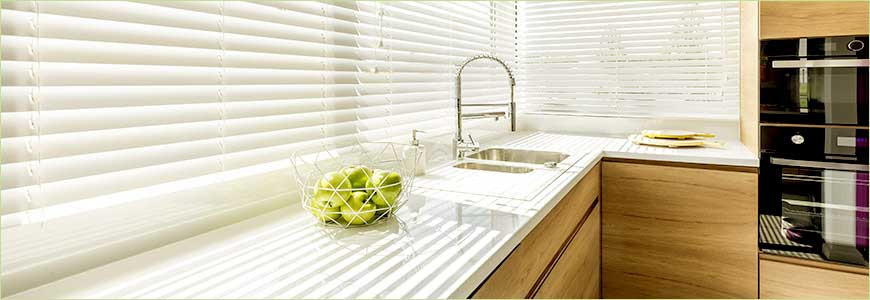 The Best Time To Change Window Blinds