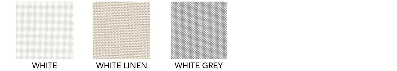 10-ss-colors-2.jpg