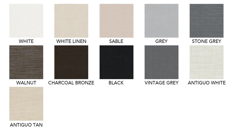 5-ss-colors.jpg