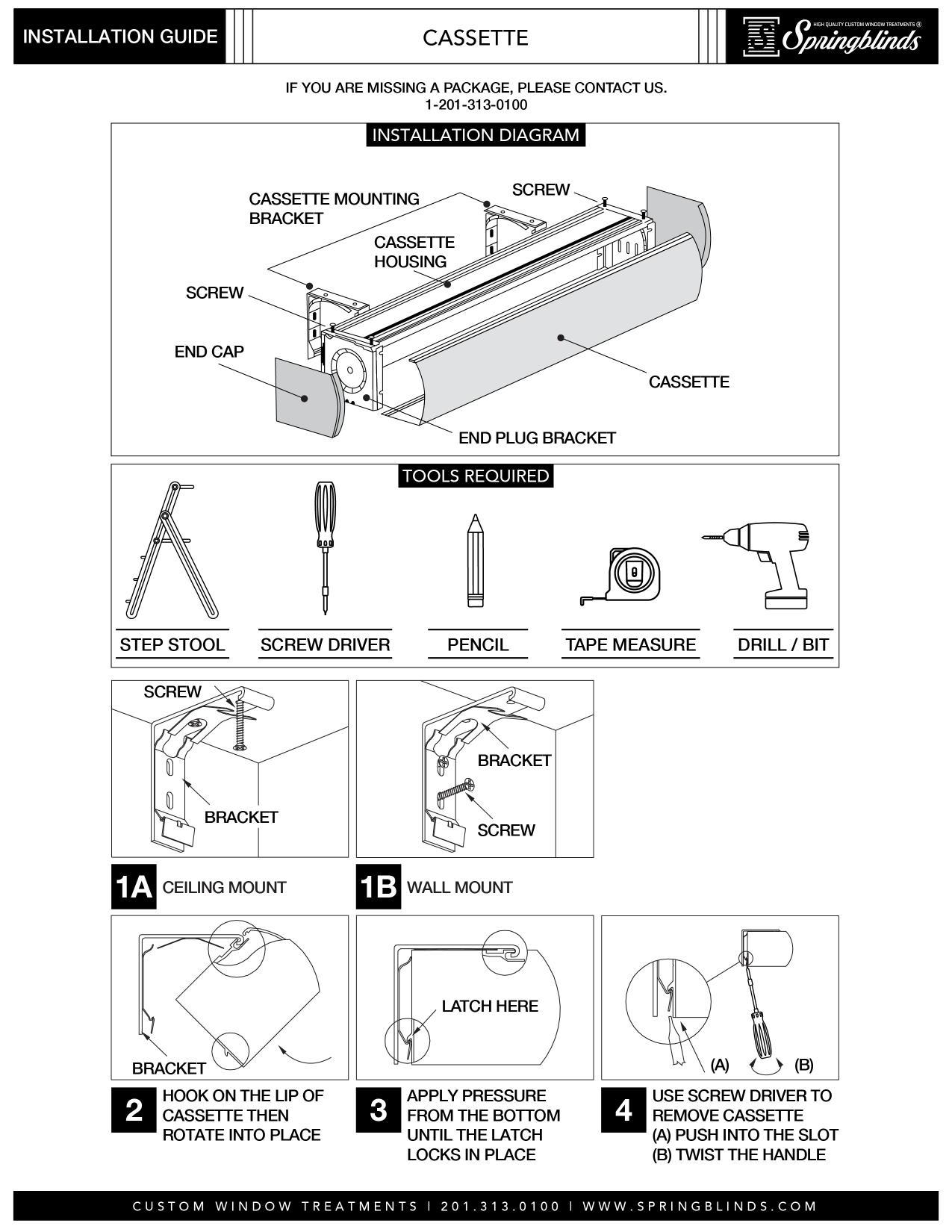 cassette-installation-guide.jpg