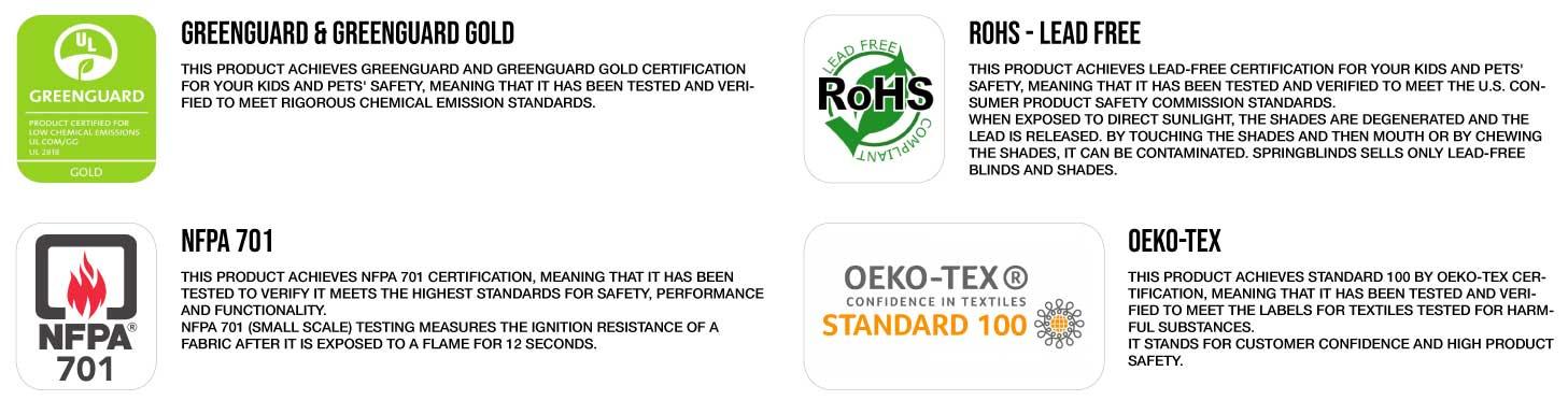 certifications-2.jpg