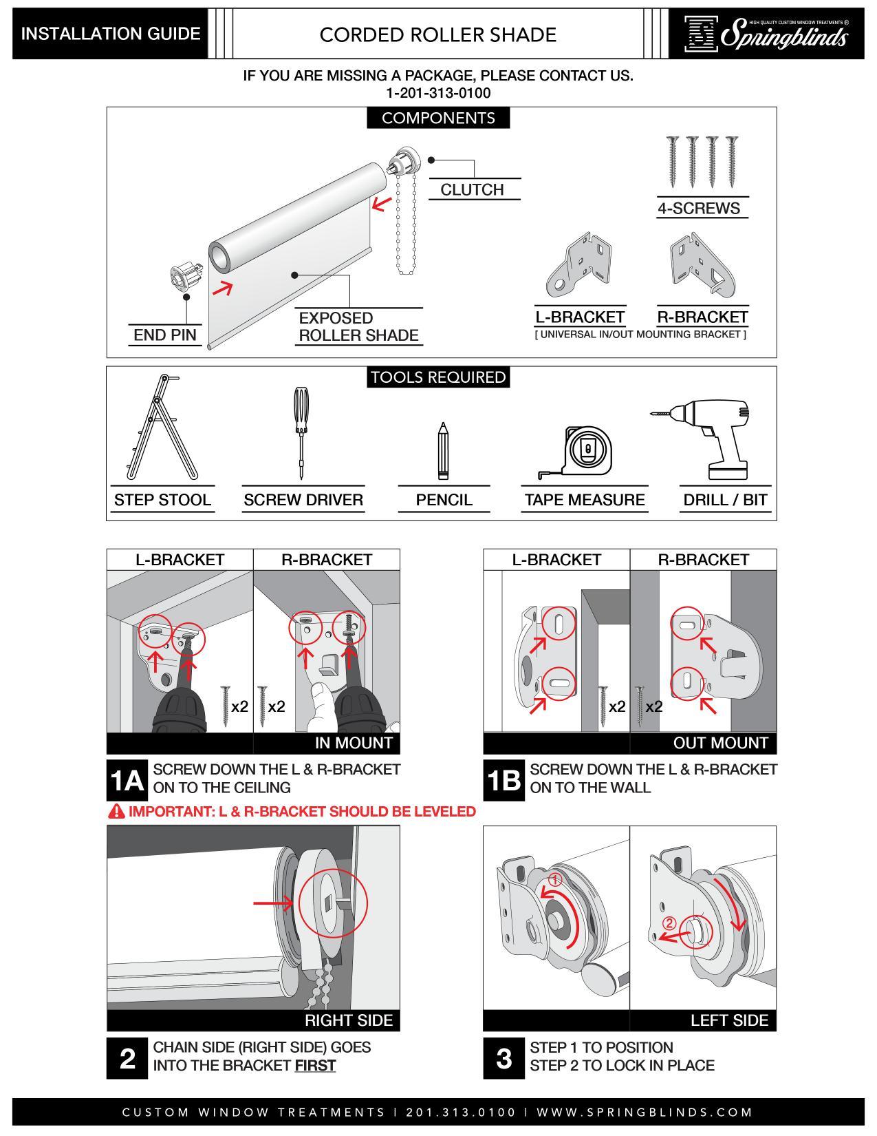 corded-roller-shade-installation-guide.jpg