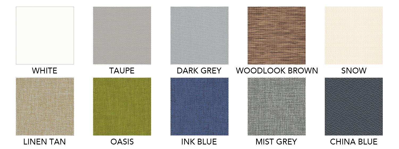 dual-colors-bo-2.jpg