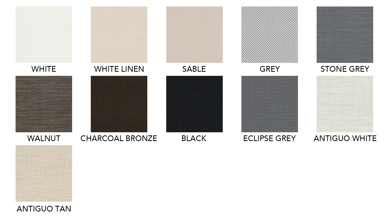 dual-colors-ss.jpg