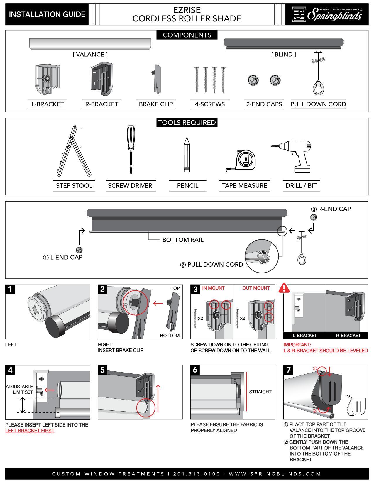 ezrise-cordless-roller-shade-installation-guide.jpg
