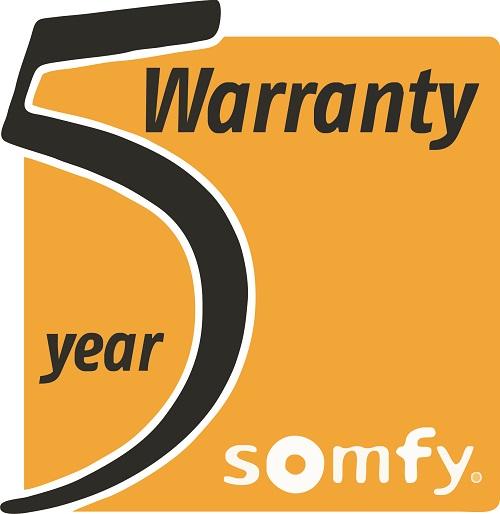 faq-warranty2.jpg