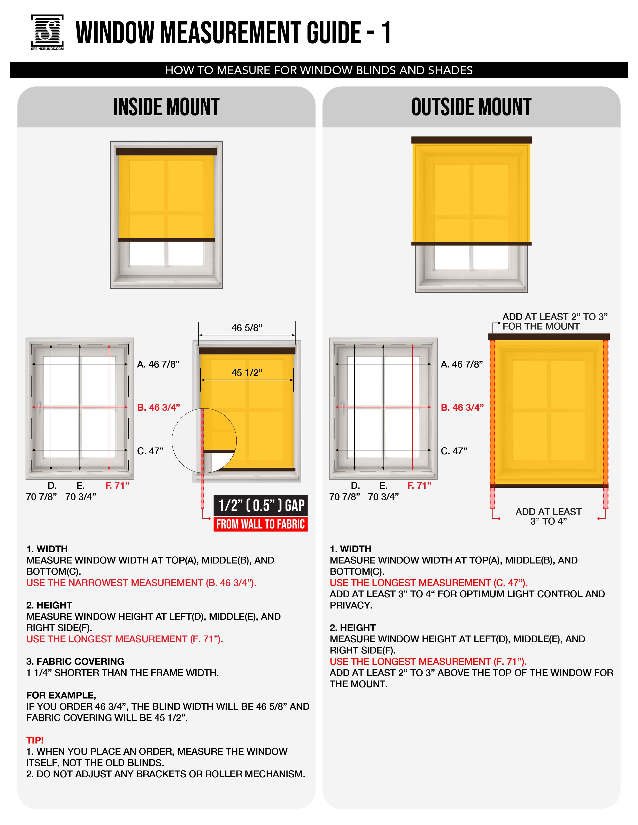 guide-3p-window-measurement-guide-1-021221.jpg