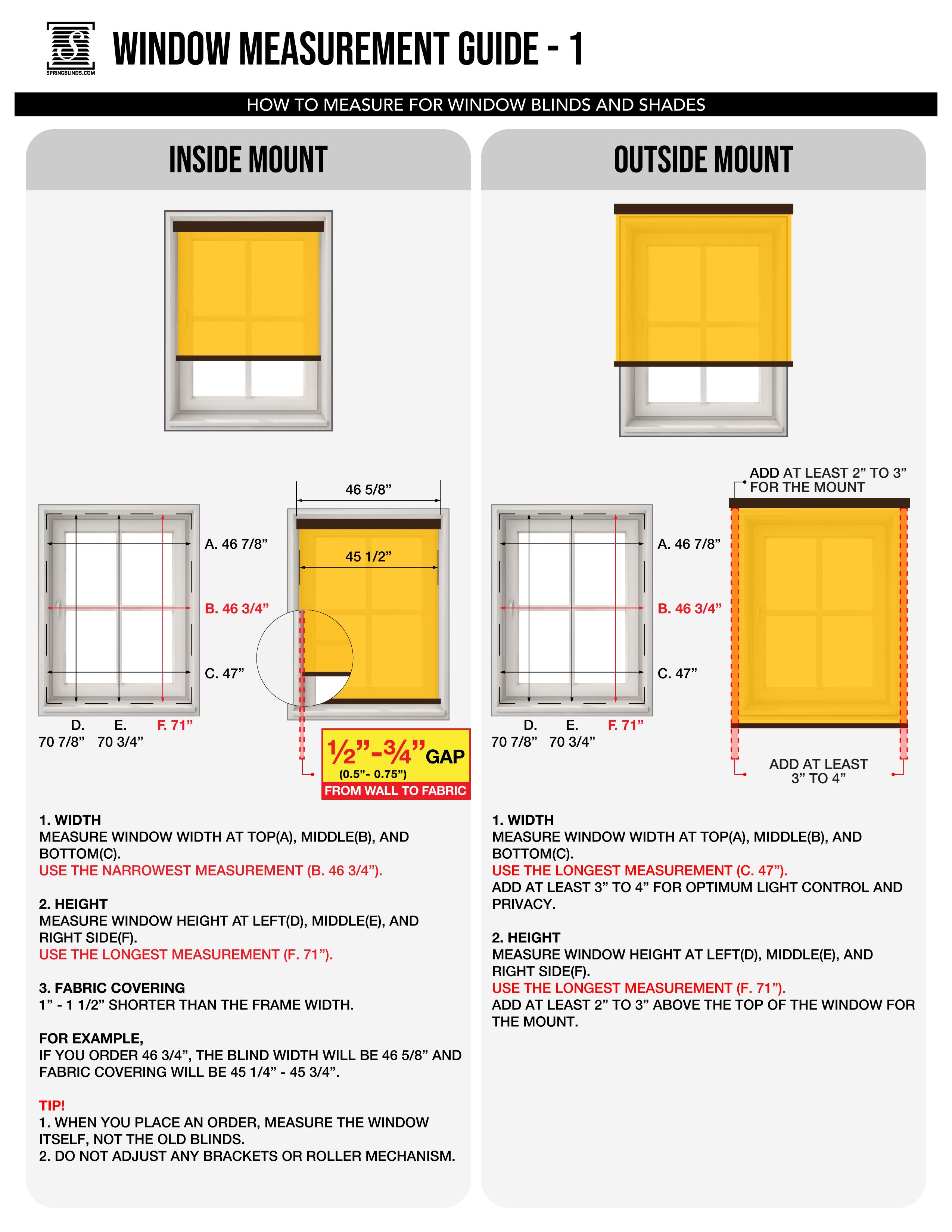 guide-3p-window-measurement-guide-1-061721.jpg
