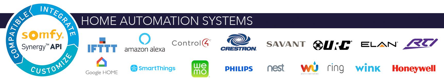 home-auto-systems-3.jpg