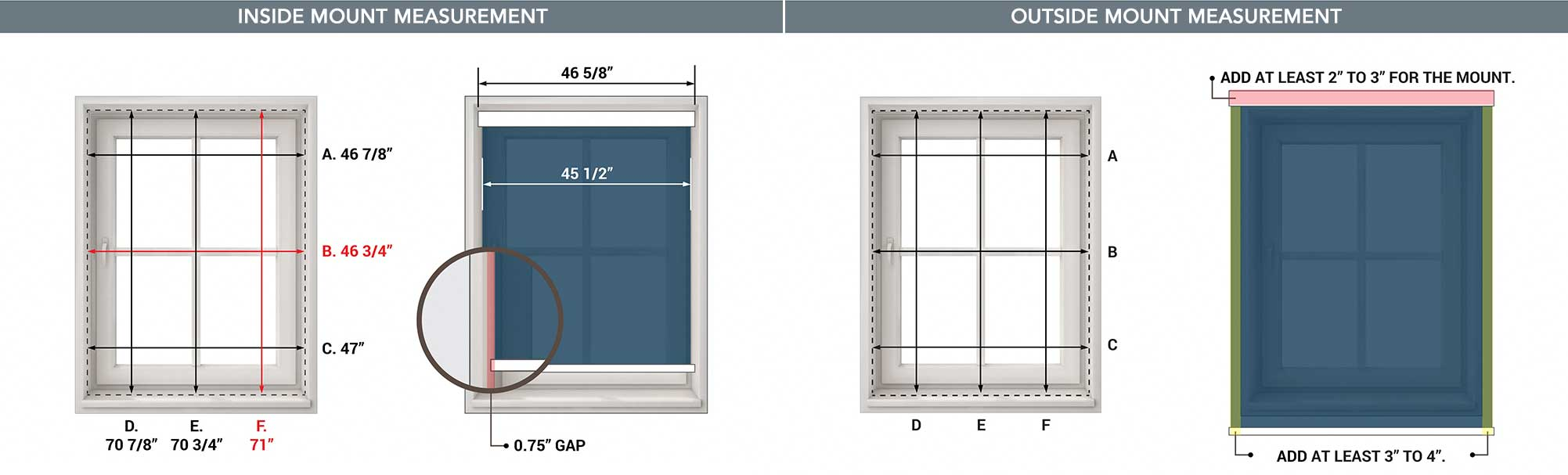 measurement-02.jpg