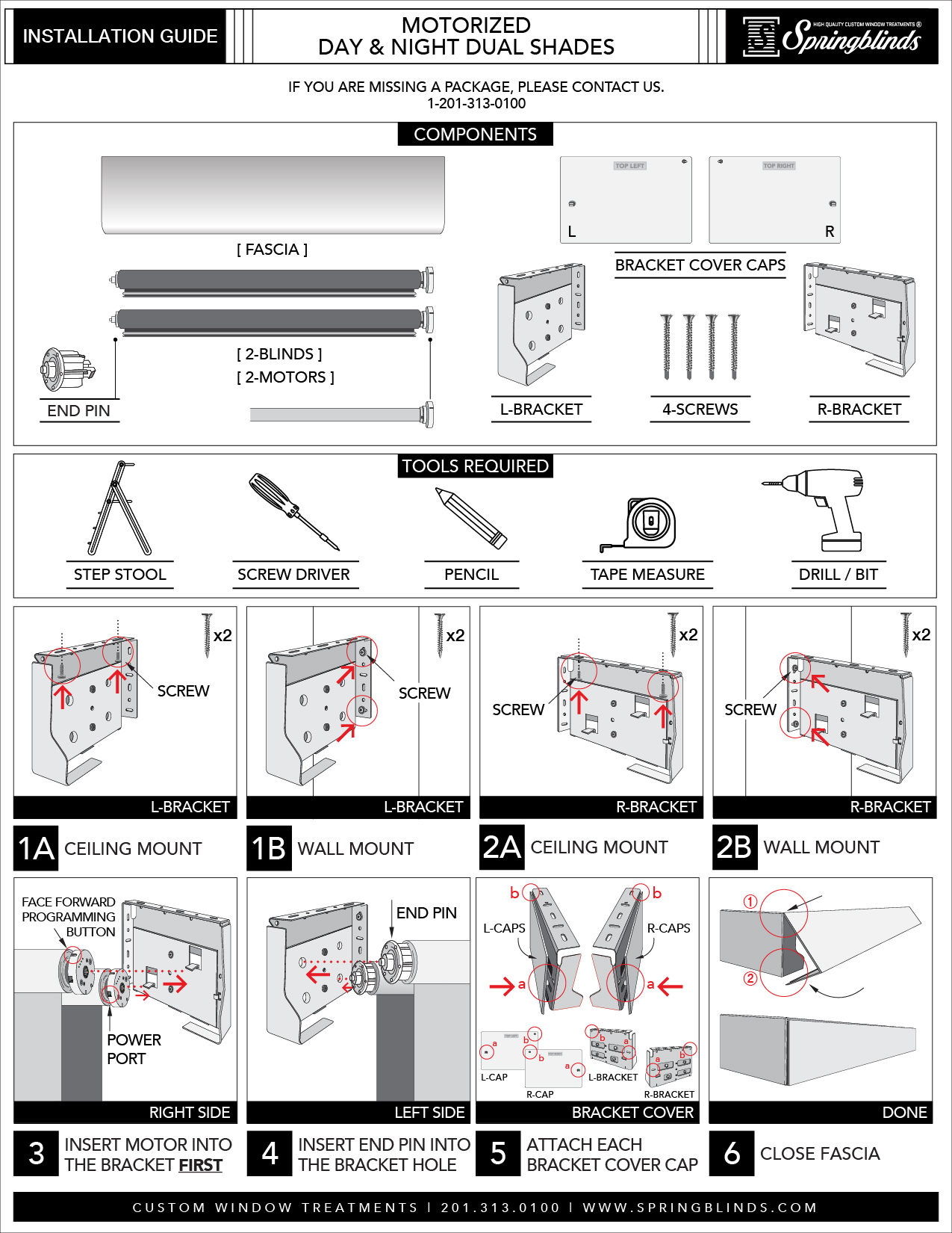 motorized-day-night-dual-shade-installation-guide.jpg