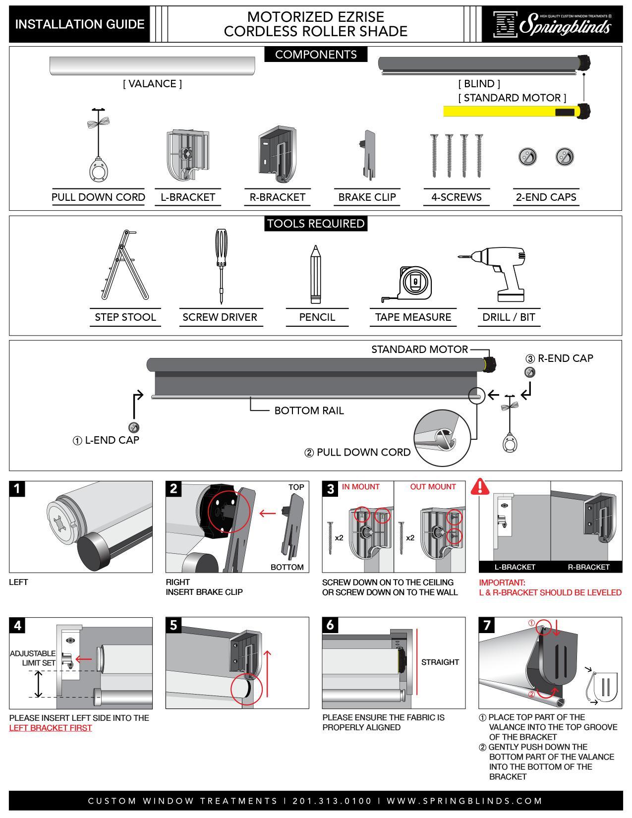 motorized-ezrise-cordless-roller-shade-installation-guide.jpg