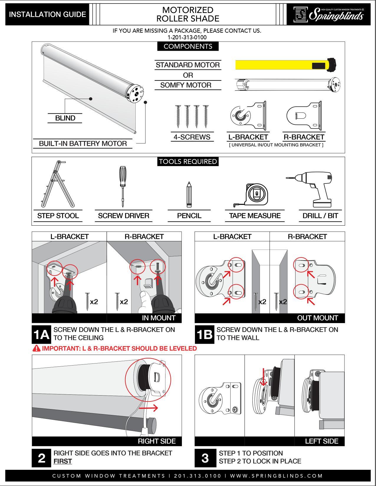 motorized-roller-shade-installation-guide.jpg