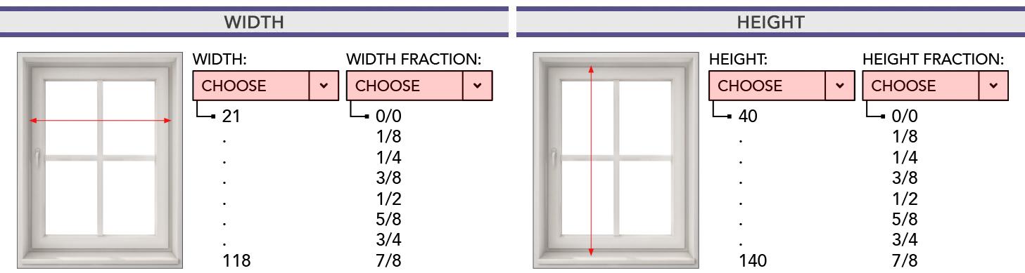 option-2-measurement-zebra-2.jpg