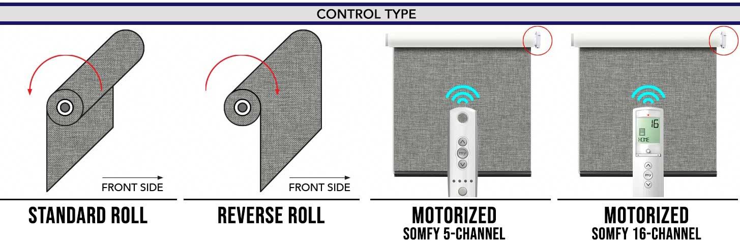 option-4-bo-motor-system-preferences-2.jpg