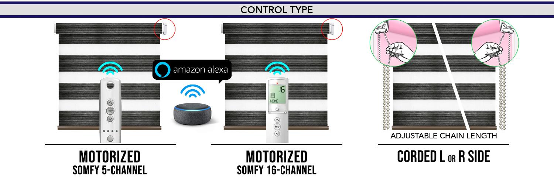 option-4-zebra-motor-system-preferences.jpg