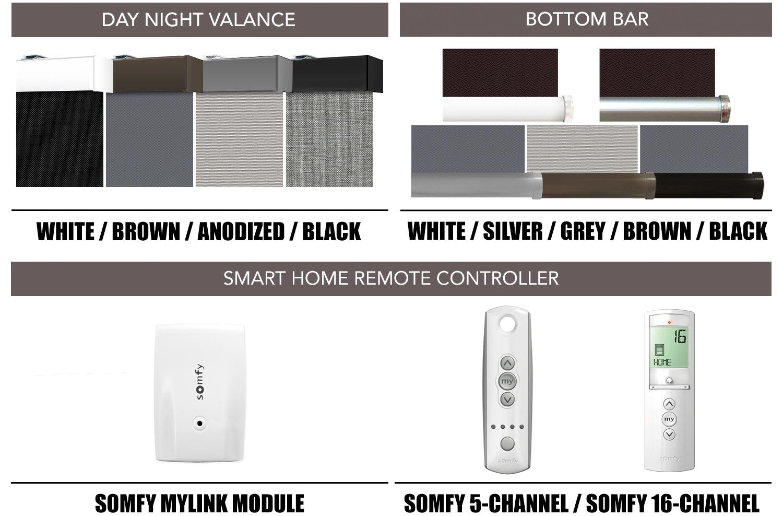 option-5-valance-bottom-bar-2-dual-2.jpg