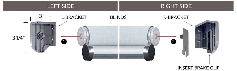 option-bracket-dimensions.jpg