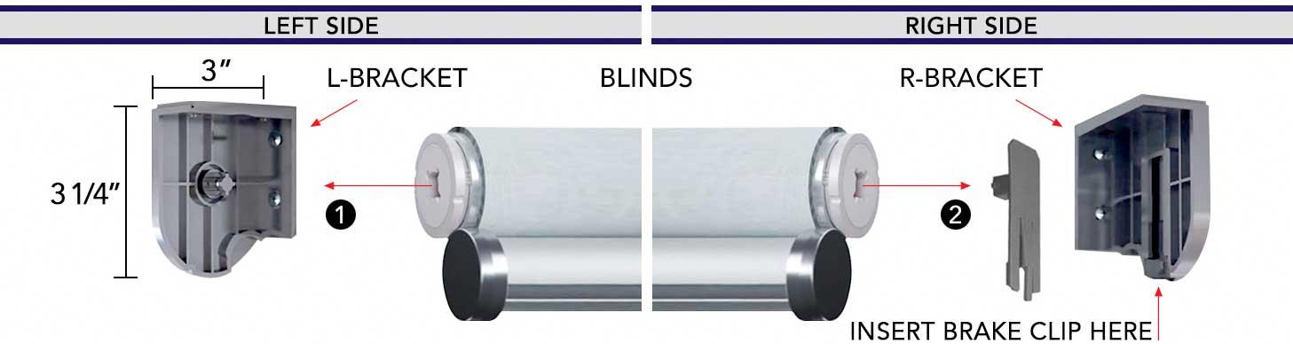 option-bracket-dimensions-3.jpg