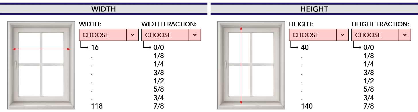 option-measurement.jpg