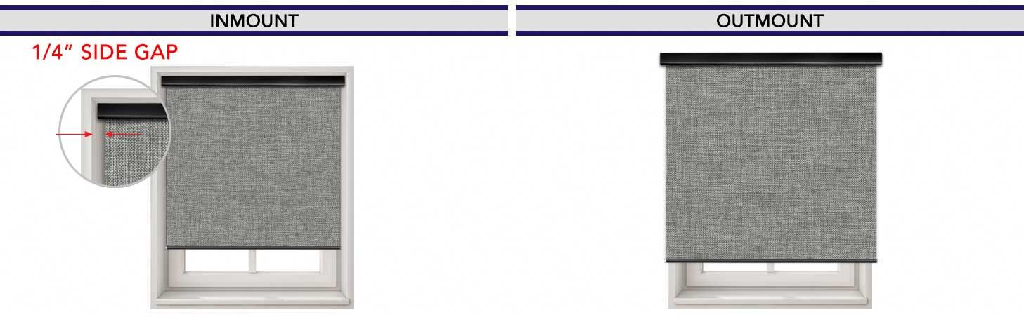 option-3-mount-type.jpg