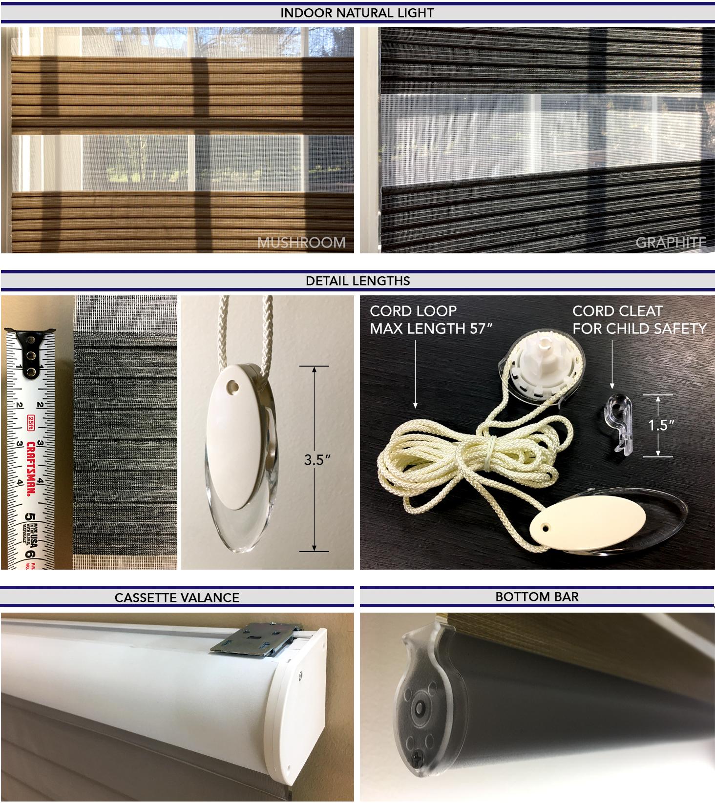 option-zebra-pleated-details-1-3.jpg