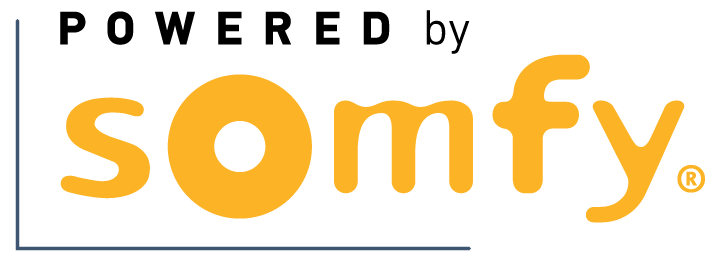 powered-by-somfy-logo-2.png