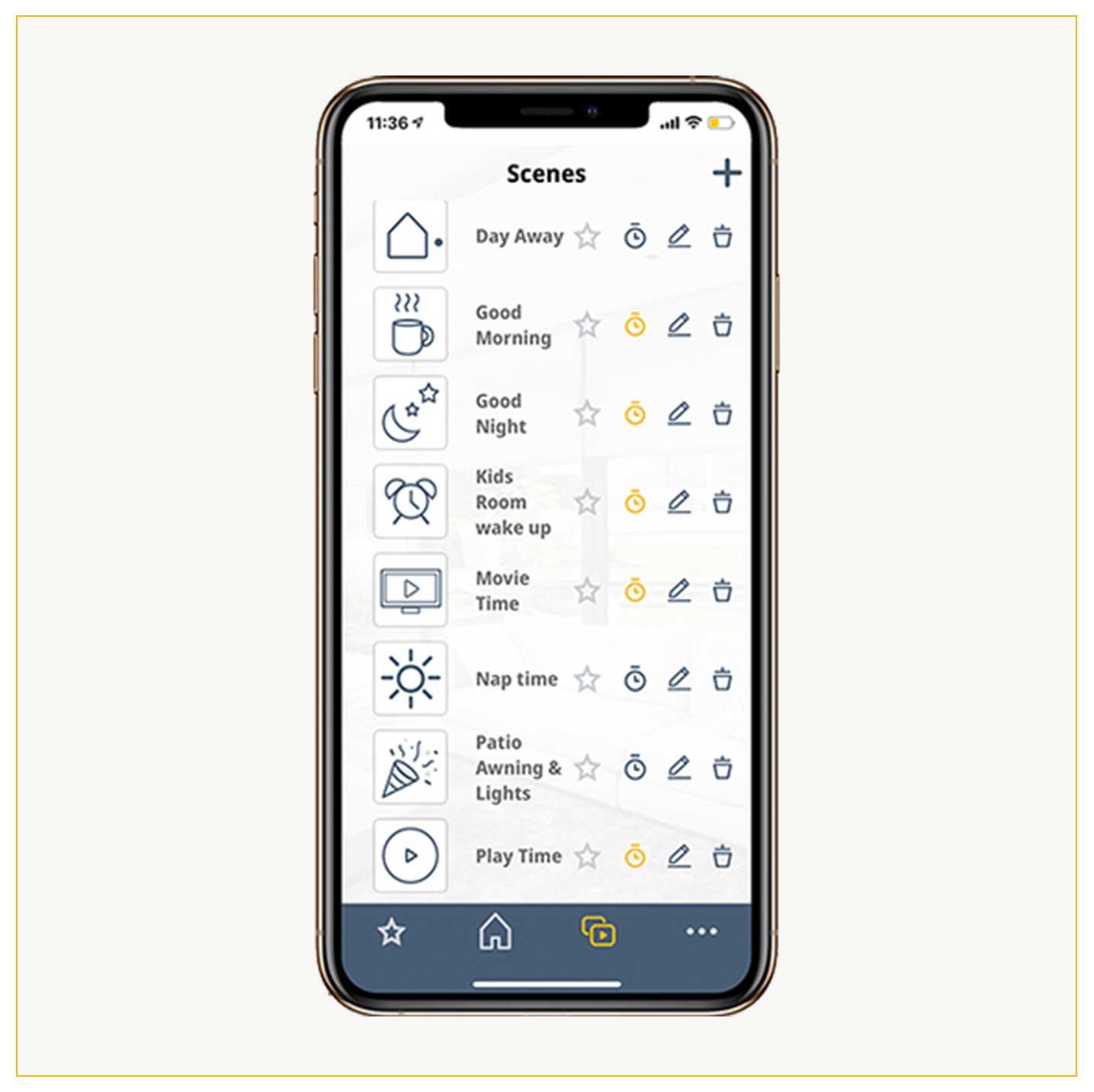 somfy-tahoma-app-3.jpg