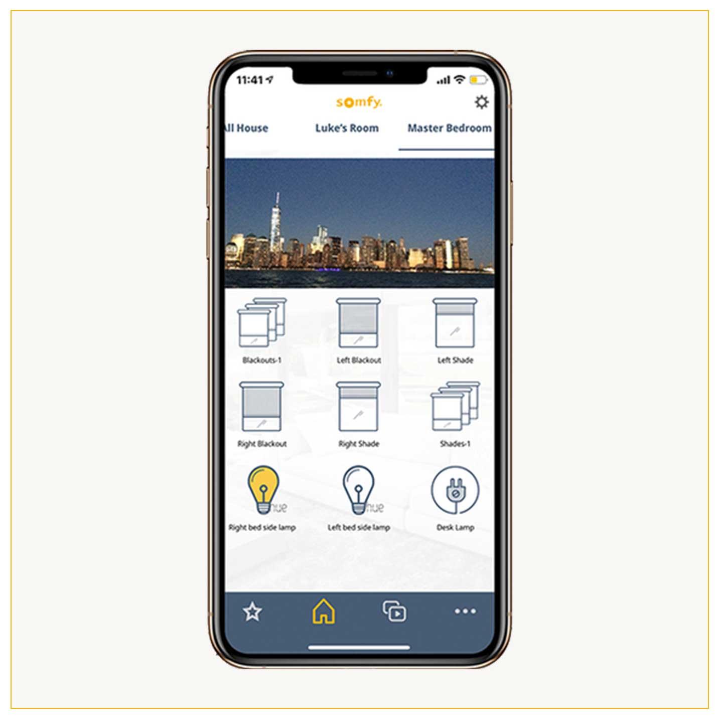 somfy-tahoma-app-4.jpg