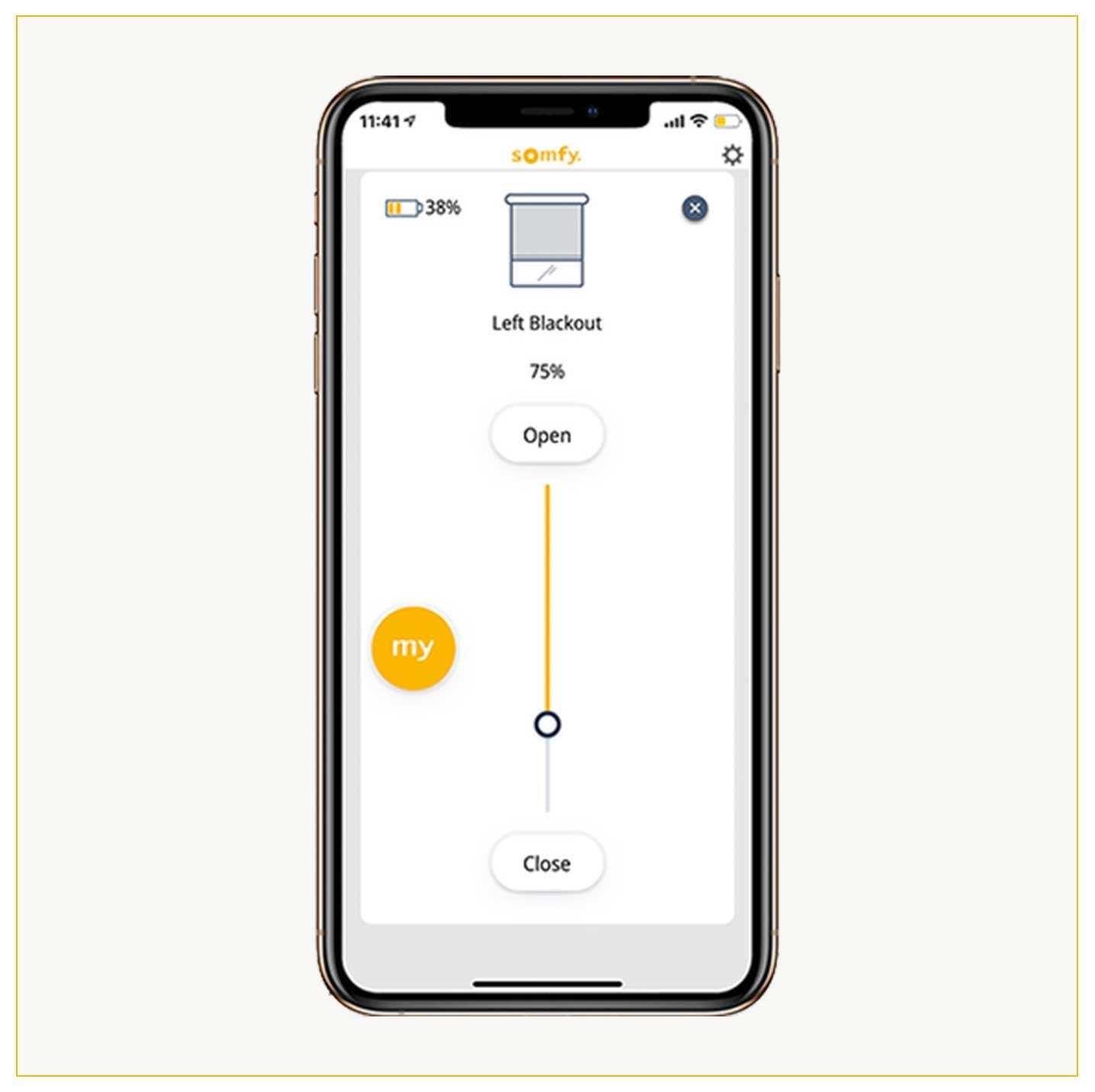 somfy-tahoma-app-5.jpg