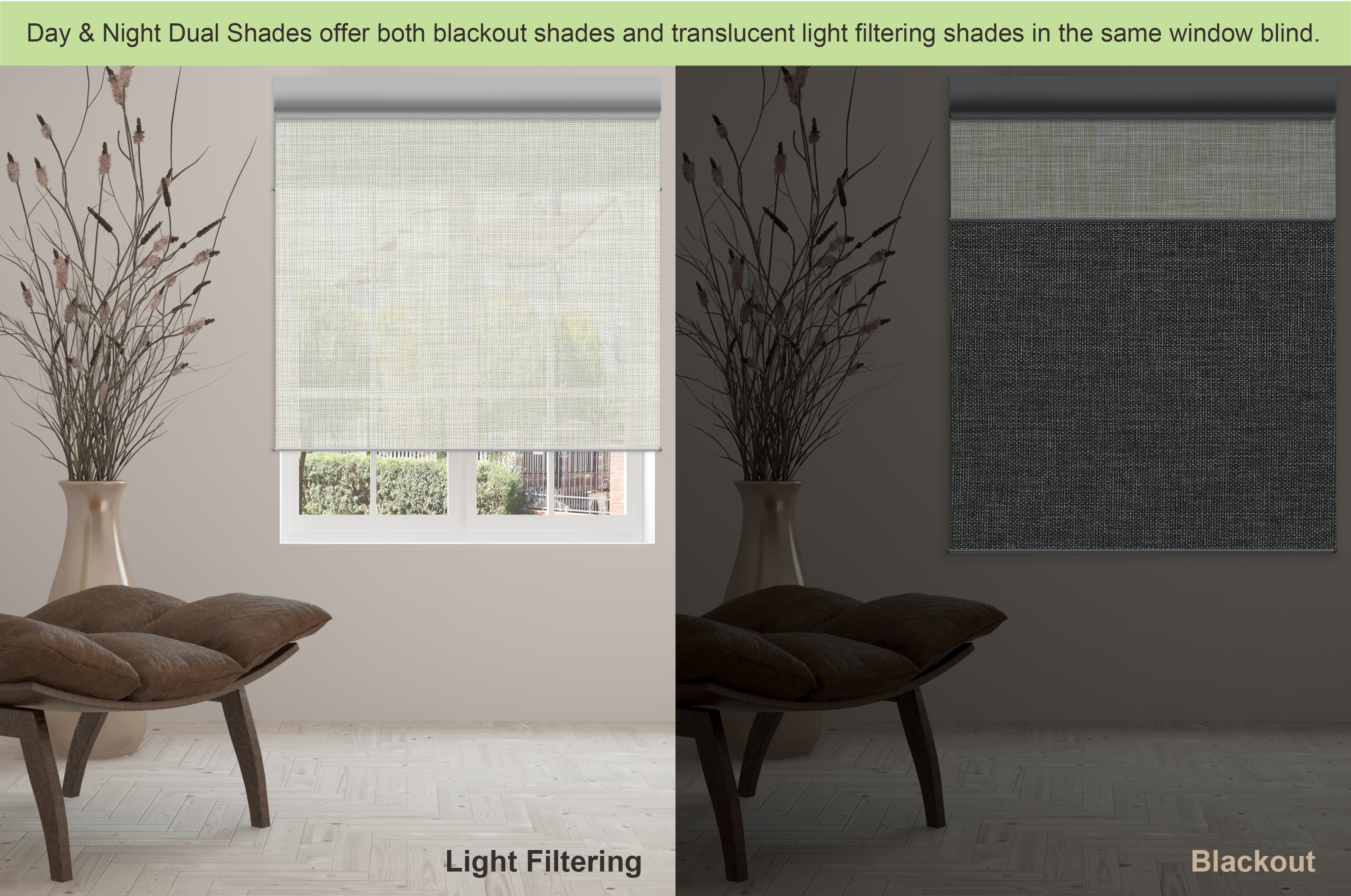 springblinds-day-and-night-shades-white-black-out-window-valance.jpg