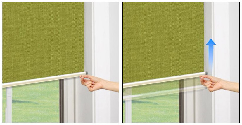springblinds-ezrise-freevalanace-cordless-shades-benefits.jpg
