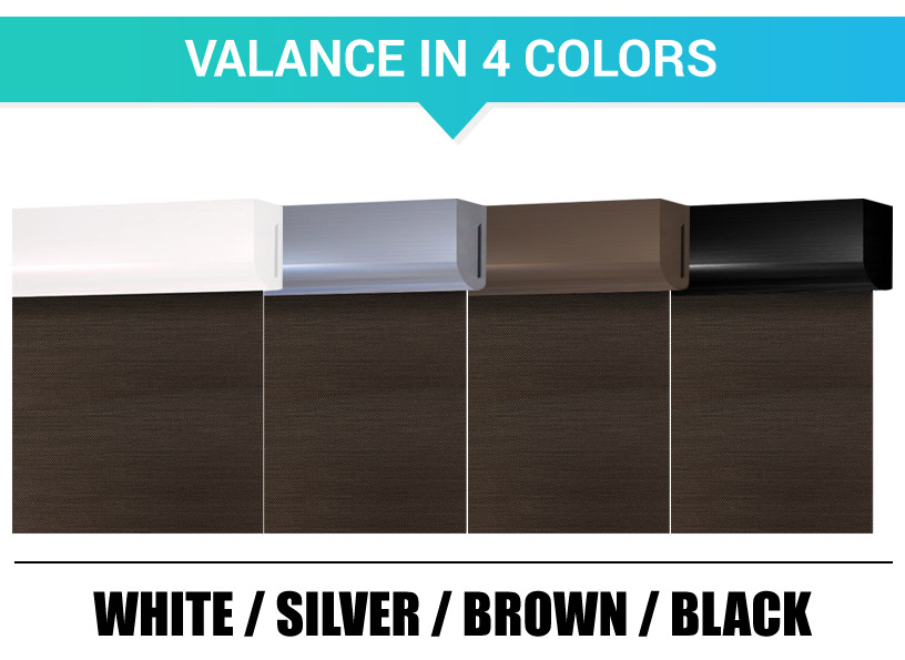 springblinds-ezrise-freevalanace-cordless-shades-valance-color.jpg
