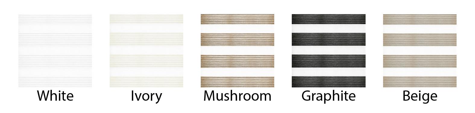 springblinds-zebra-blinds-color.jpg