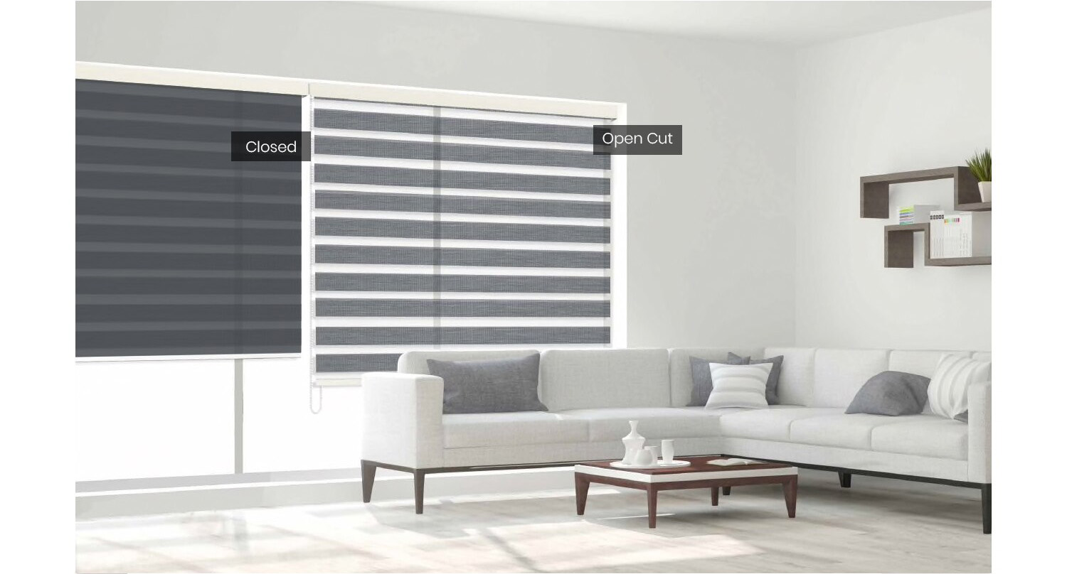 springblinds-zebra-roller-shades-closed-open-cut-comparison.jpg